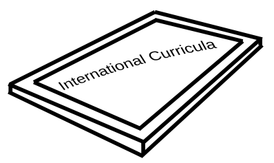 InternationalCurricula