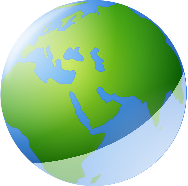 maidis-world-globe-800px