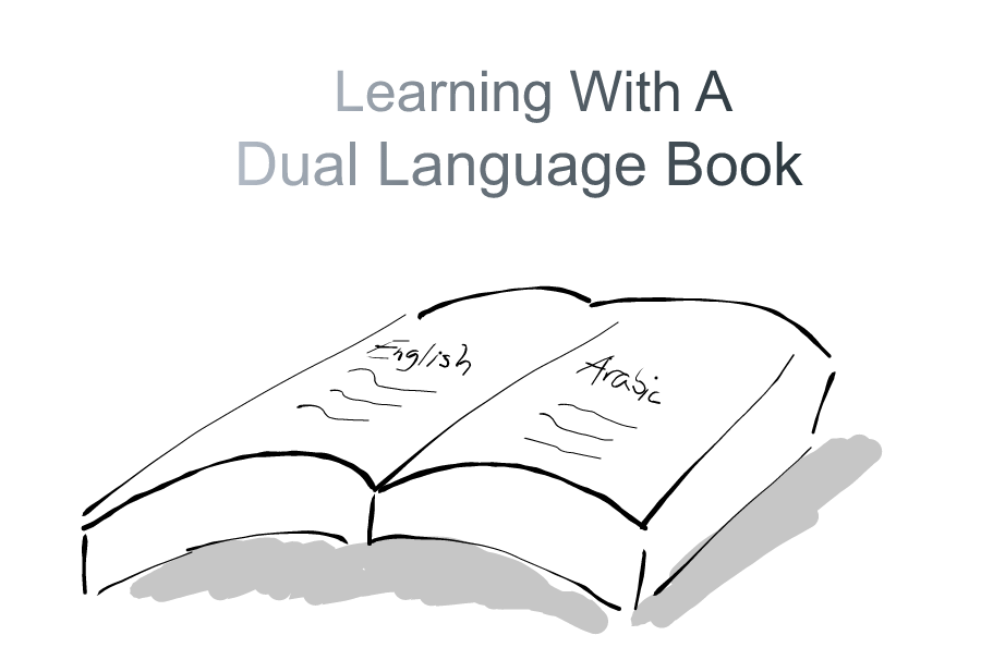 duallanguagebook